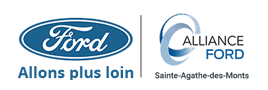 commentaire-ford-ste-agathe