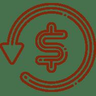 icone-garantie-rouge